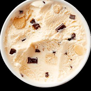 Häagen-Dazs Cookies